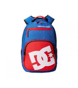 DC Detention Backpack-copy-copy